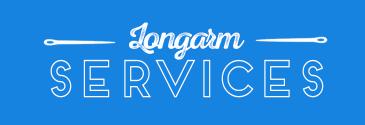 Longarm Services