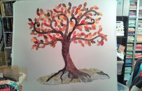 Tree of Life–Wordless Wednesday